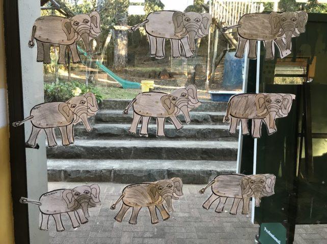 art-preschool-jun18-03