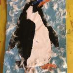 art-preschool-jun18-04