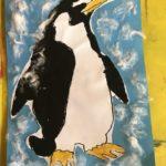 art-preschool-jun18-05