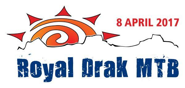 Royal Drakensberg MTB Challenge Race Report 2016