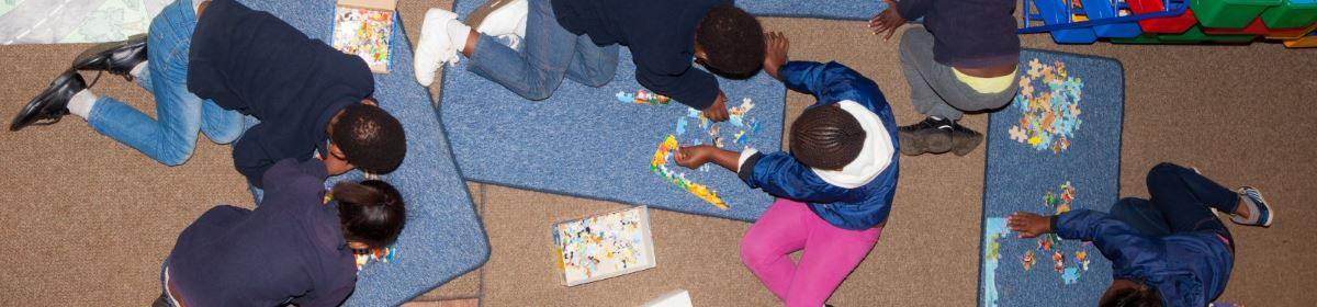 Royal Drakensberg Education Trust