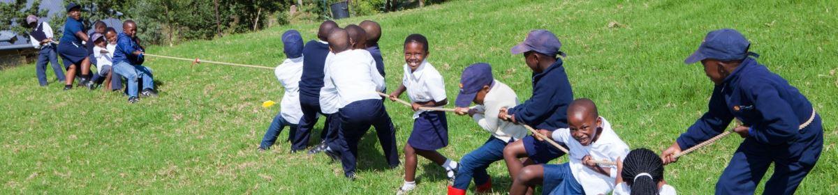 Royal Drakensberg Primary School Society