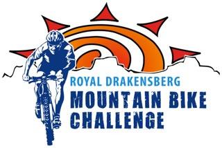mtb-race-logo-large
