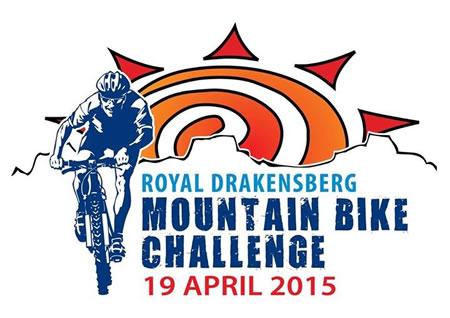 royal-drakensberg-mtb-challenge-date-2015