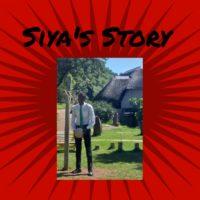 Siya's Story